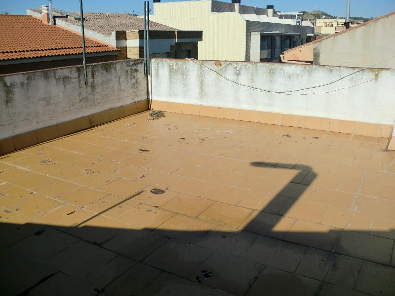 Dúplex en Calle MOSSEN JACINTO VERDAGUER