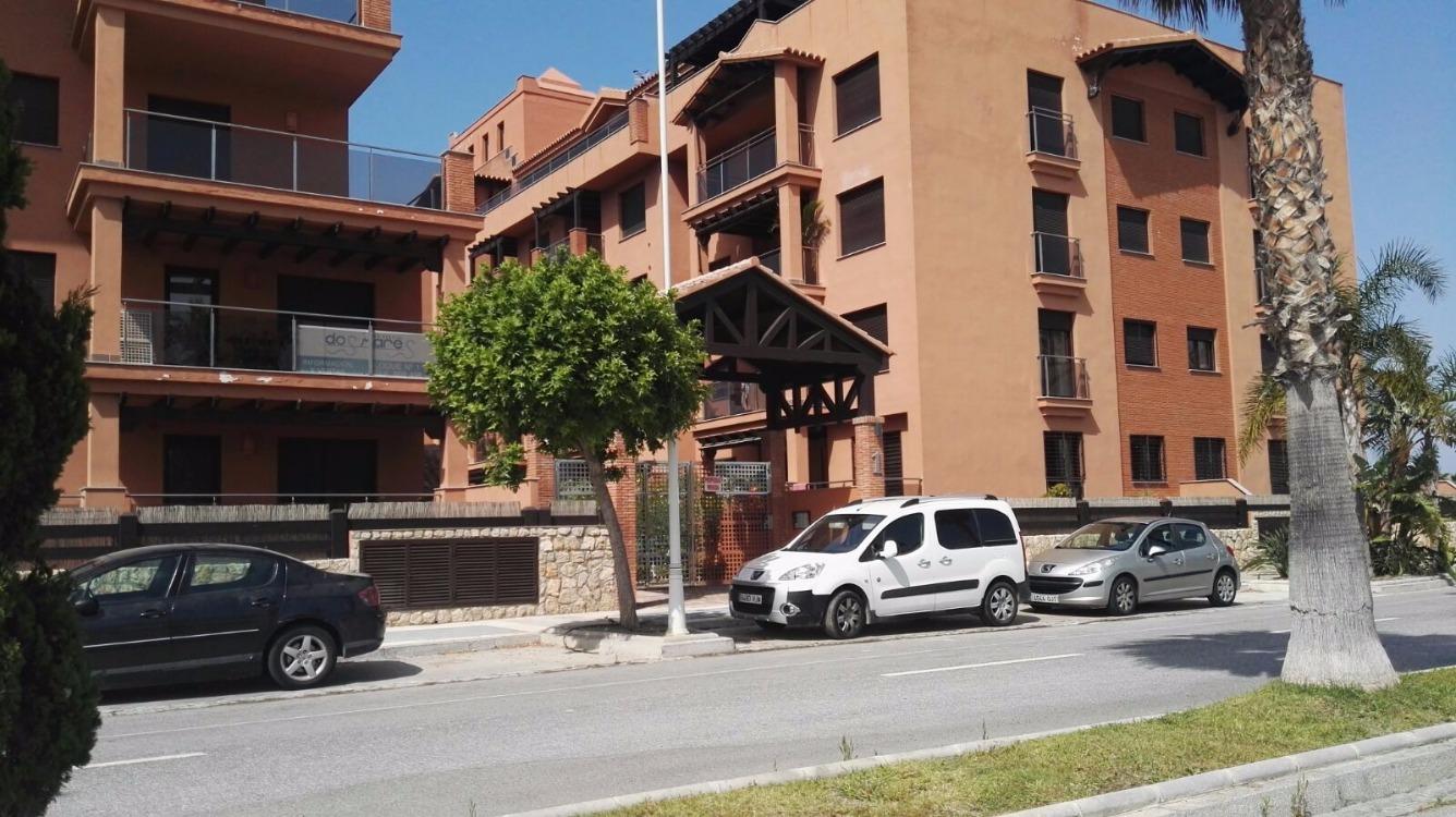 Piso en Calle RECTOR  FEDERICO MAYOR ZARAGOZA