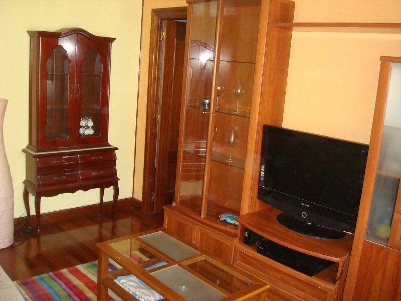 Piso en venta con 74 m2, 2 dormitorios  en Portugalete