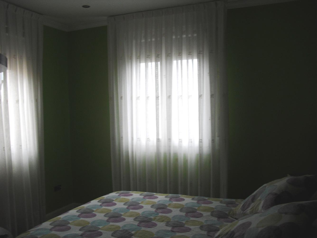 Piso en venta con 55 m2, 2 dormitorios  en Portugalete