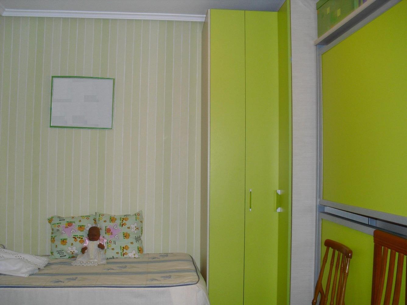 Piso en venta con 100 m2, 3 dormitorios  en Santurtzi