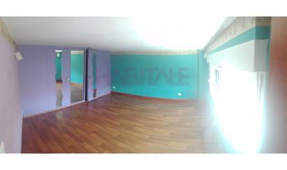 Apartamento en venta en La Paz - El Carmen - Anunciación