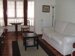 Alquiler Vivienda Apartamento capital y alrededores de vizcaya - sestao