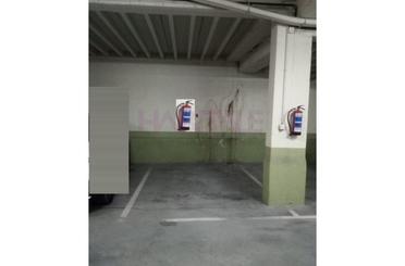 Garaje en venta en Urduliz