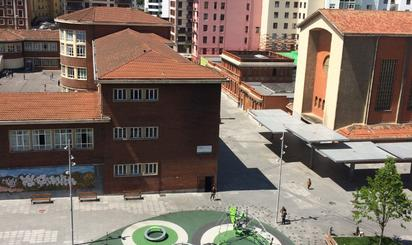 Viviendas y casas en venta en Basurtu - Zorrotza, Bilbao