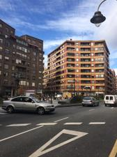 Piso en Venta en Pablo Alzola / Basurtu - Zorrotza