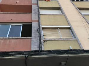 Pisos de alquiler en Lleida Capital