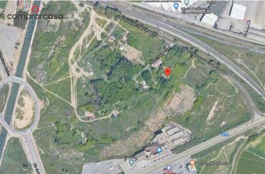 Urbanizable en venta en  Lleida Capital