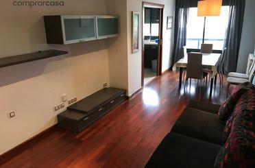 Piso de alquiler en Garrigues,  Lleida Capital