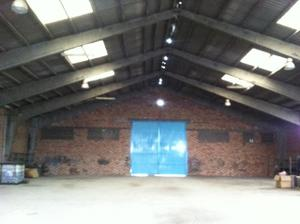 Alquiler Local comercial Nave Industrial lleida