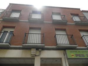 Alquiler Vivienda Piso verge de montserrat