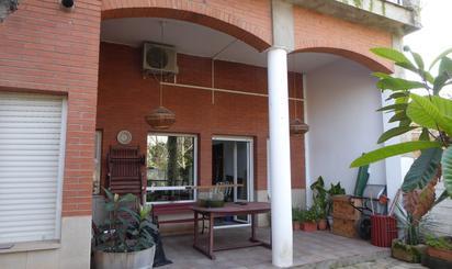 Wohnimmobilien zum verkauf in Pla d'Urgell