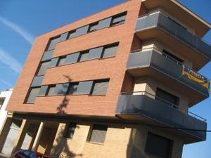 Alquiler Vivienda Piso camí vell de miralcamp, 4, bxs.,