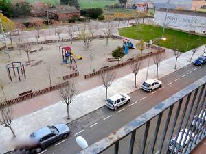 Piso en Alquiler en Lleida Capital - Centre Històric - Rambla Ferran - Estació / Balàfia - Secà de Sant Pere - Llívia