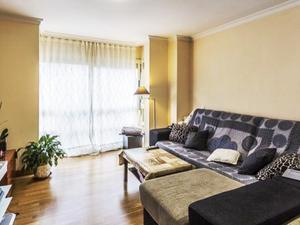 Casas de compra en Madrid Capital