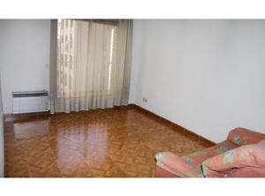 Venta Vivienda Apartamento gandía, 5