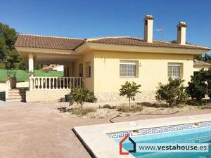 Vesta House Inmuebles Venta De EspañaFotocasa En Inmobiliaria K1T3FclJ