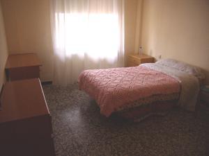 Venta Vivienda Piso zona nuevo centro de salud