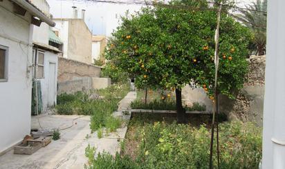 Wohnimmobilien und Häuser zum verkauf in San Vicente del Raspeig / Sant Vicent del Raspeig