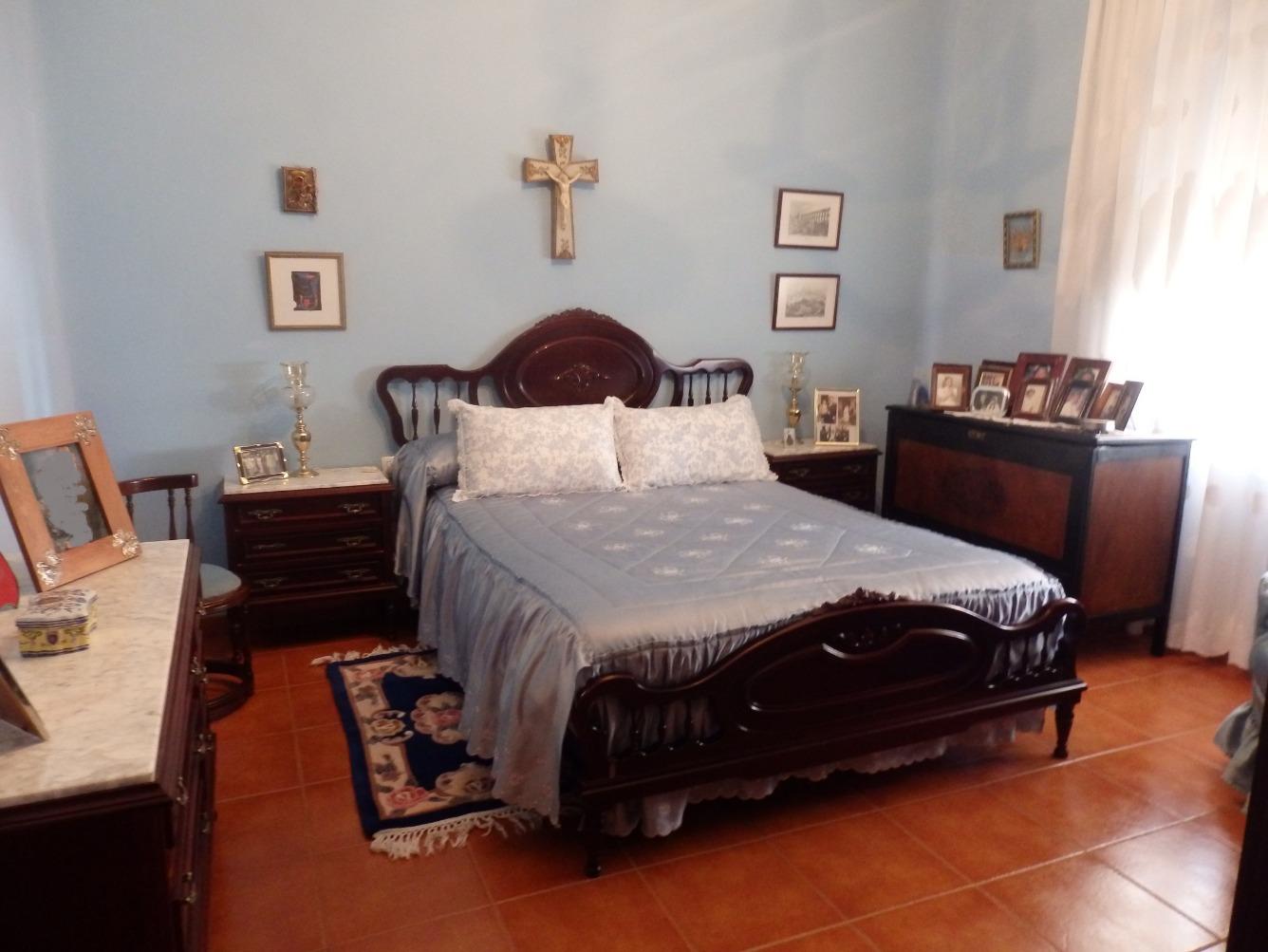 Casa  Puertollano - centro