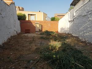 Terrenos en venta en Ciudad Real Provincia