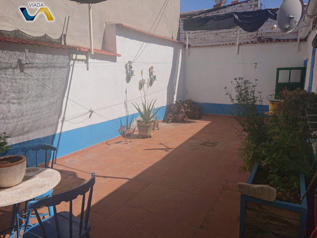 Casa  Puertollano  abulagar. Excelente casa en la zona abulagar, con 3 dormitorios, salon con