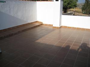 Venta Vivienda Casa-Chalet poblado