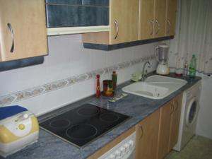 Apartamento en Venta en Apartamento + Cochera / Centro