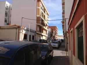 Venta Vivienda Casa-Chalet centro - calle goya