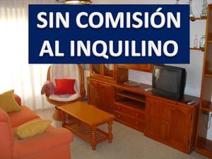 Alquiler Vivienda Piso ciudad real - puertollano