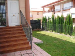 Venta Vivienda Casa-Chalet puerta de alcudia