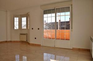 Venta Vivienda Casa-Chalet unifamiliar 250 m2