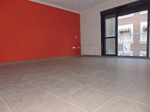 Venta Vivienda Piso 1, 2, 3 y 4 dormitorios - financiacion 100%
