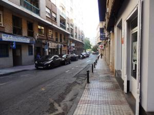 Garaje en Venta en Centro-pablo Neruda / Centro