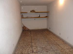 Garaje en Venta en Goya Cochera Cerrada / Centro