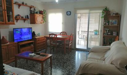 Viviendas en venta en Metro Doctor Lluch, Valencia