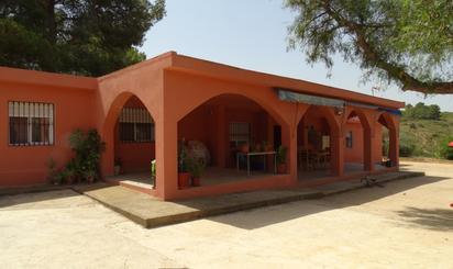 Wohnimmobilien und Häuser zum verkauf in Montserrat