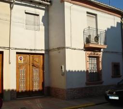Chalet en Venta en Santa Teresa / Silla