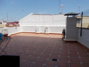 Piso en Venta en Zona Centro / Silla