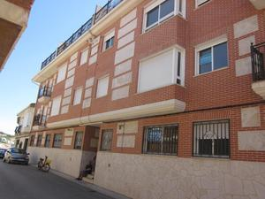 Dúplex en venta en Cuenca Provincia