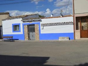 Landgüter zum verkauf in Cuenca Provinz