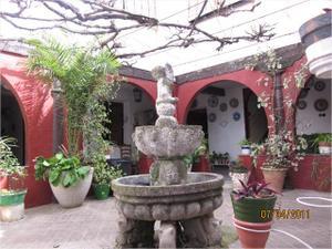 Chalet en Venta en Centro / Tarancón