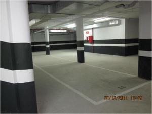 Venta Garaje  miguel de cervantes, 41