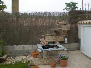 Venta Vivienda Casa-Chalet ronda de las palomas