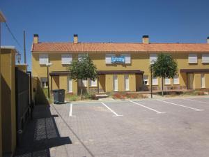Venta Vivienda Casa adosada de las viñas: residencial la bodega
