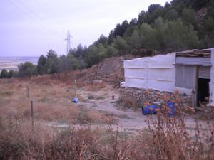 Terreno en Venta en Huerta de Valdecarros / Tarancón