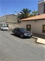 Venta de casas/chalet en Tarancón,