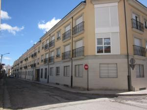 Dúplex en Venta en Hotel / Tarancón