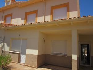Casa adosada en Venta en Nuevos Precios!!!! Monasterio de Uclés / Villarrubio