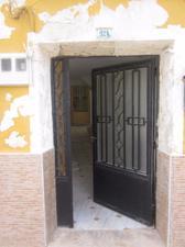 Chalet en Venta en Melchor Cano / Tarancón